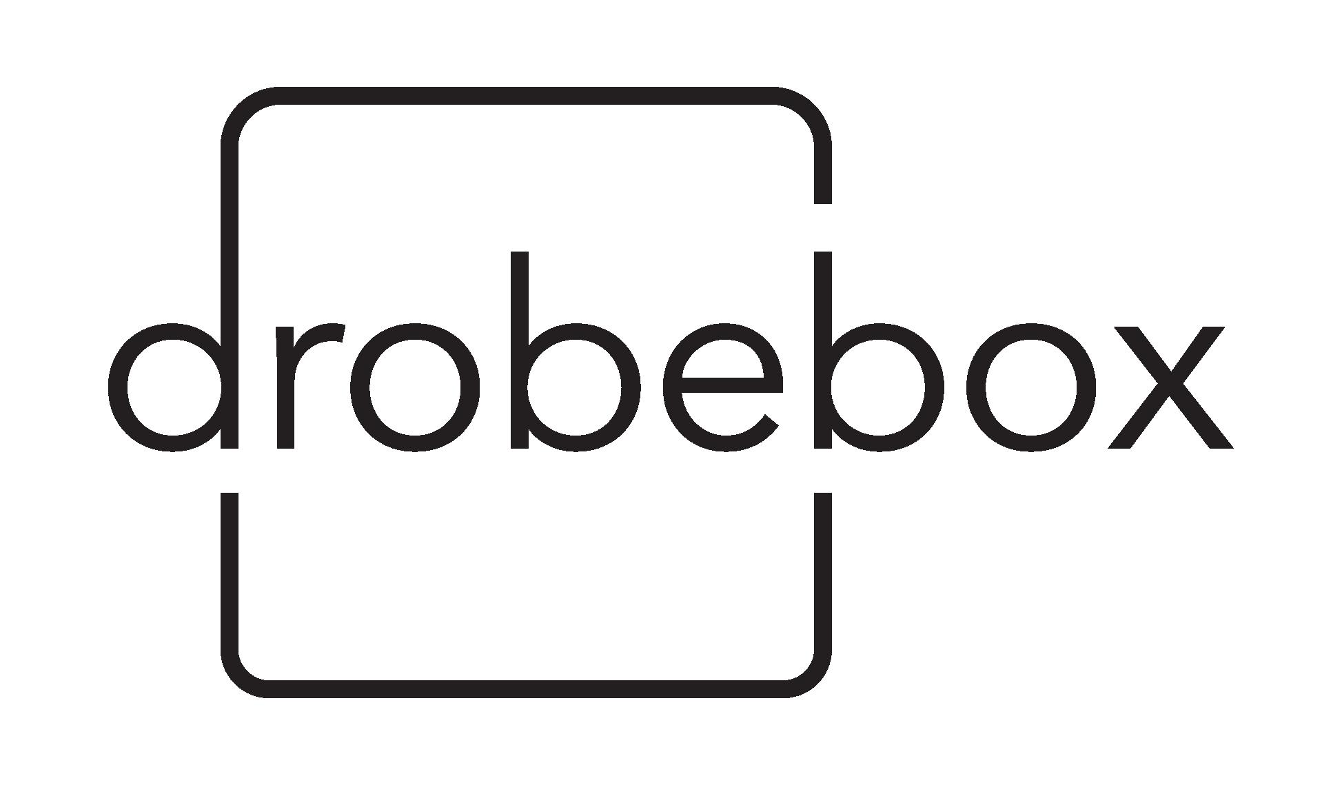 Drobebox